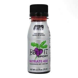 Beet it sport shot 70ml