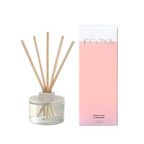 Sweet Pea & Jasmine Fragranced Diffuser 200ml