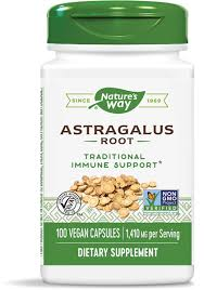 NW Astragalus