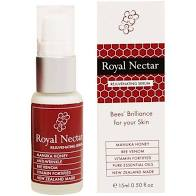 Royal Nectar Rejuvenating Serum