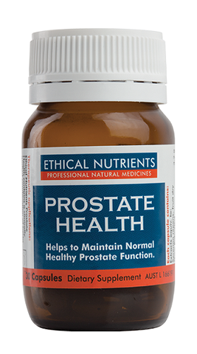 ethical nutrients prostate health 30 caps