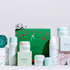 "Treat Everyone on Your ""Nice"" List to a Self-care Skin Ritual"