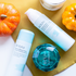 5 tips to kickstart your fall skincare routine