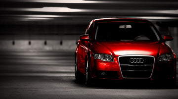 What Is The Importance Of Properly Functional Car Accessories For Your Audi In Canada?