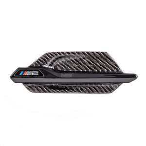 M2 Competition Fender Vent Grill