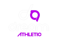 DreamAthletic
