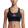Dream Athletics Sports Bra - DreamAthletic
