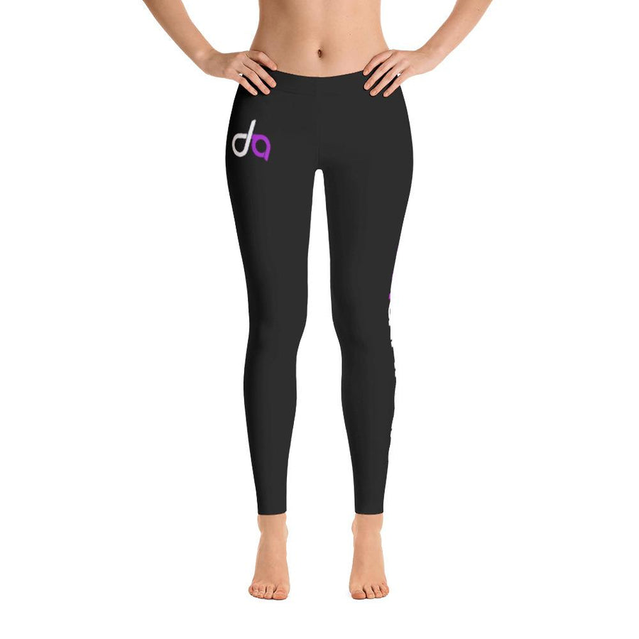 Dream Athletic Premium Leggings
