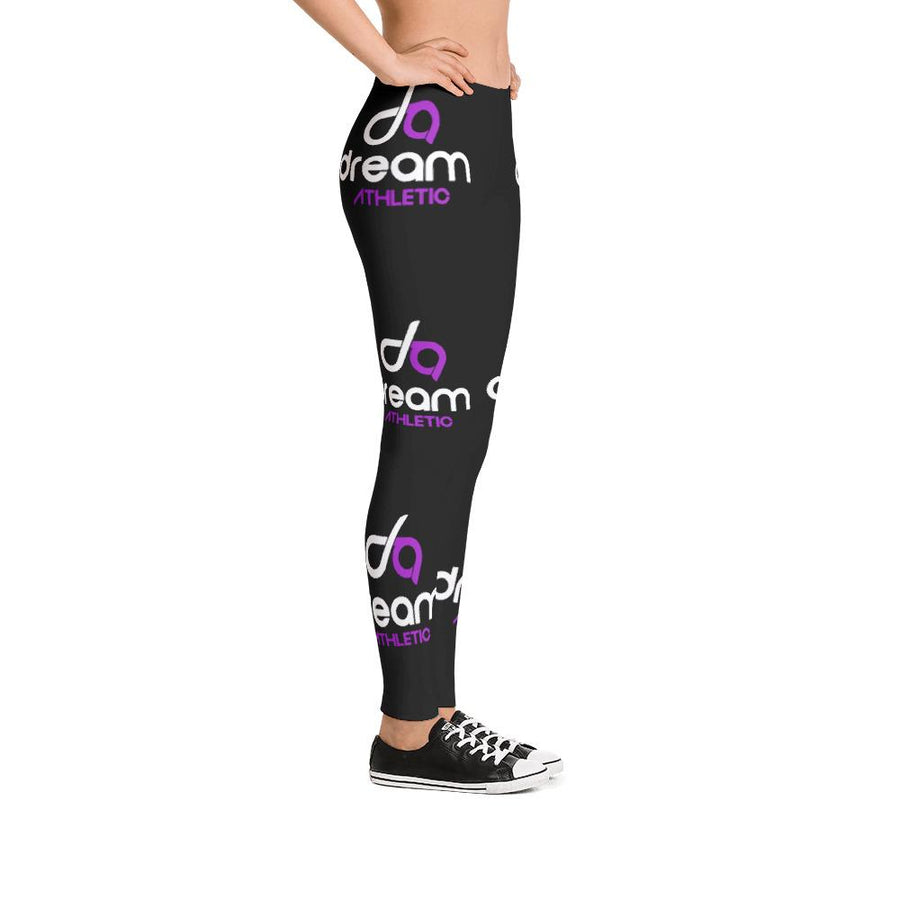 Dream Athletic Leggings