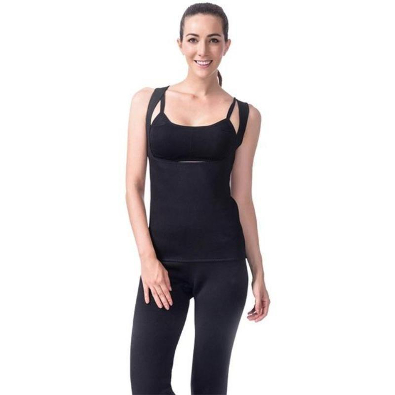Low Cut Tight Fitted Active-Wear - DreamAthletic
