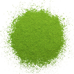 Coco Matcha - Matcha traditionnel - Contenu