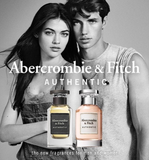 Abercrombie & Fitch - The Kult