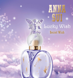 Anna Sui - The Kult