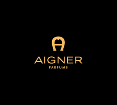 Aigner perfume collection - THEKULT.COM
