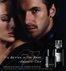 Kenneth Cole - THEKULT.COM