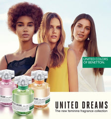 United Colors of Benetton - THEKULT.COM