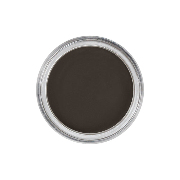 Dark Brown Life Proof Eyebrow Gel - THEKULT.COM | Ellana
