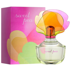Sweet Pea EDT 75ml - THEKULT.COM | Bath & Body Works