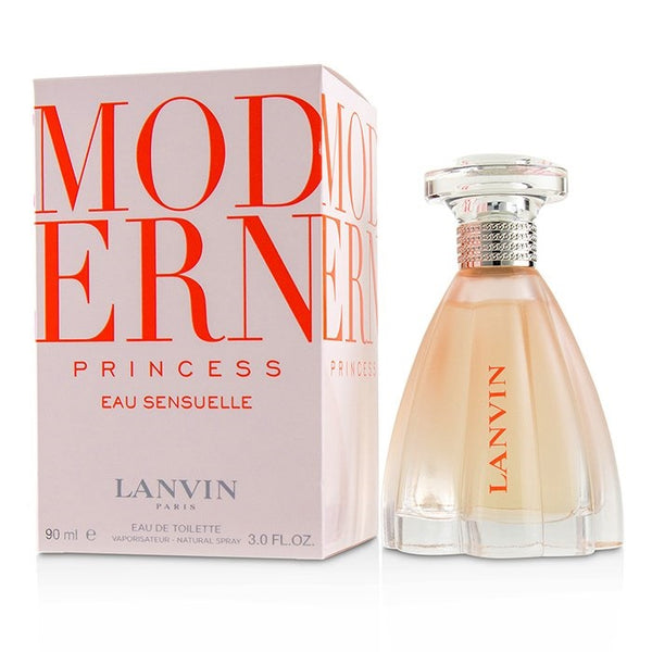 Modern Princess Eau Sensuelle EDT 90ml