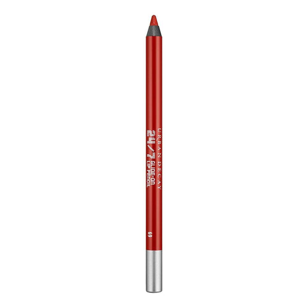 THEKULT.COM. Urban Decay. Urban Decay 24/7 Glide-on Lip Pencil