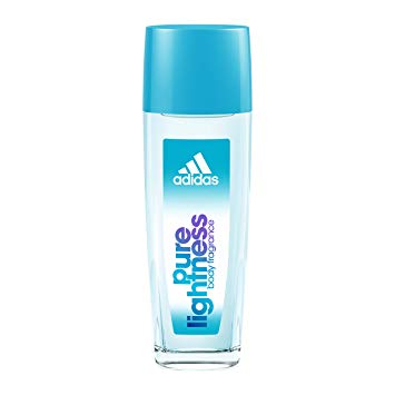 Pure Lightness Body Fragrance 75ml - Women
