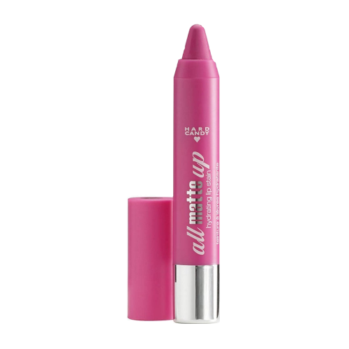 All Matte Up Hydrating Lip Stain Psychedelic 1.7 oz