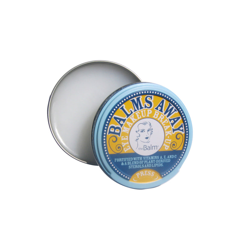 Balms Away - THEKULT.COM | theBalm