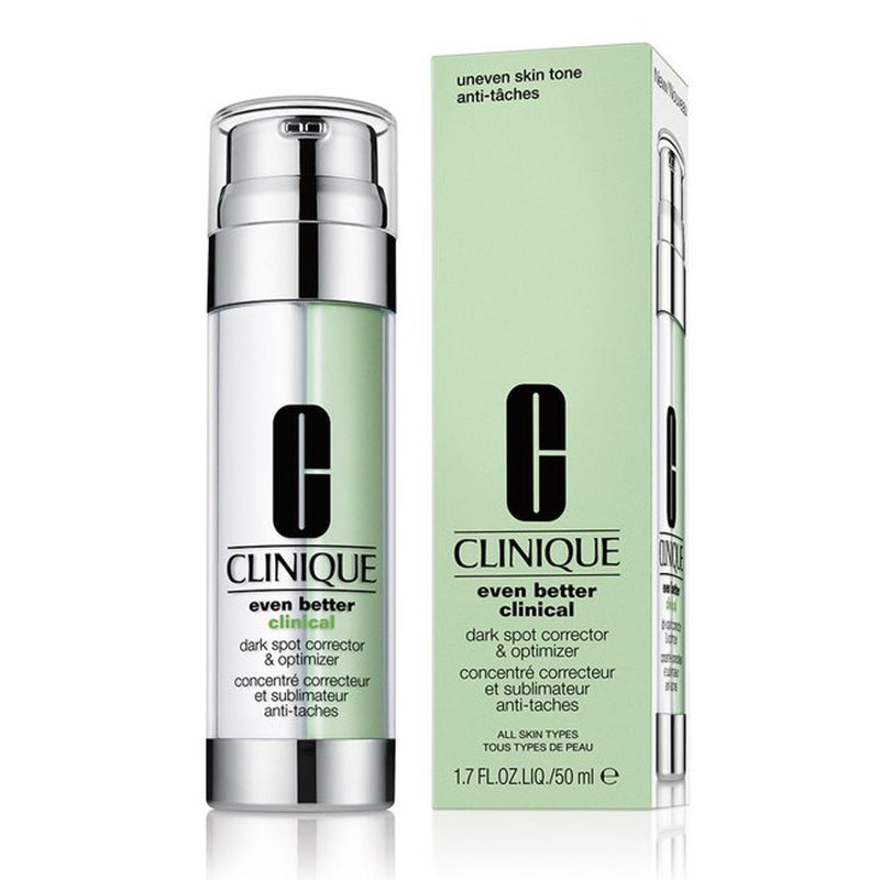 Even Better Clinical Dark Spot Corrector & Optimizer - THEKULT.COM | Clinique