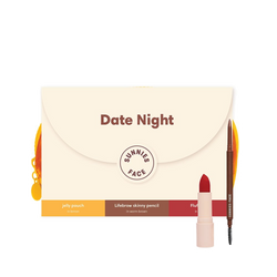 Date Night Kit