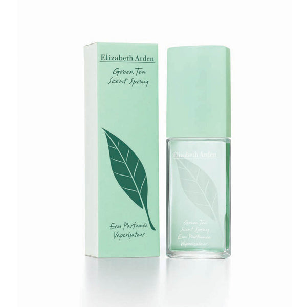 Elizabeth Arden Green Tea 30ml | THEKULT.COM
