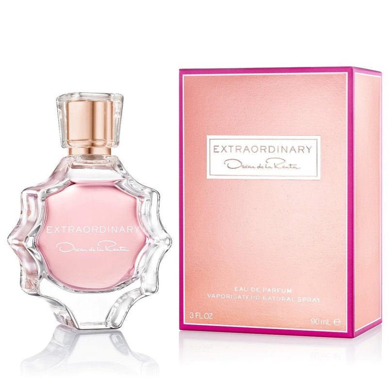 Extraordinary EDP 90ml