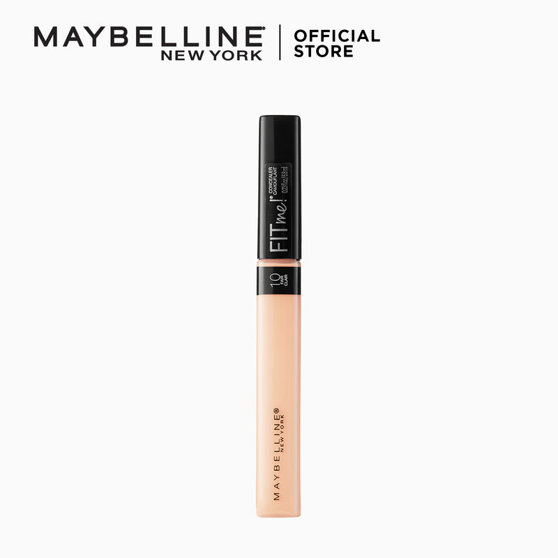 Fit Me Concealer 10 Light