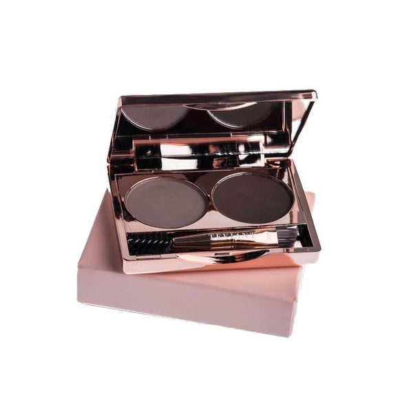 THEKULT.COM. Teviant. Teviant EyebrowDuo Powder Highness