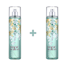 Magic in the Air Fragrance Mist Bundle