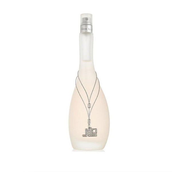 Jennifer Lopez Glow Eau De Toilette For Women 50ml | THEKULT.COM