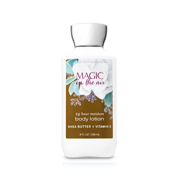 THEKULT.COM. Bath & Body Works. Magic In The Air Body Lotion 236ml