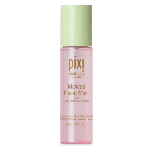 THEKULT.COM. Pixi. Makeup Fixing Mist