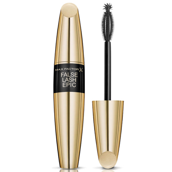 False Lash Effect Epic Mascara Black - THEKULT.COM | Max Factor
