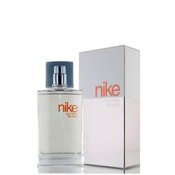 Nike Up or Down for Men Eau De Toilette 75ml | THEKULT.COM