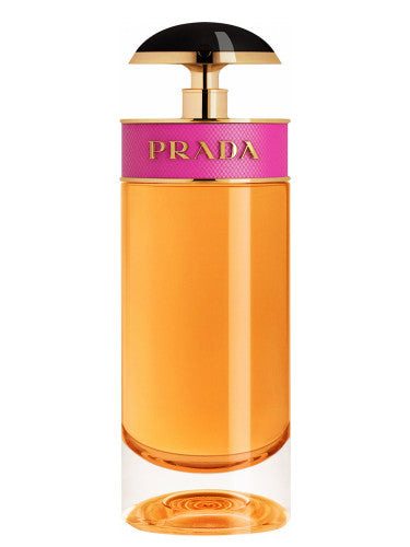 Candy EDP 50ML - Female