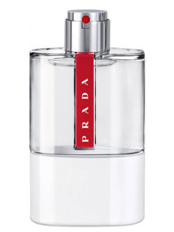 Luna Rossa Eau Sport EDT 125ML - Men