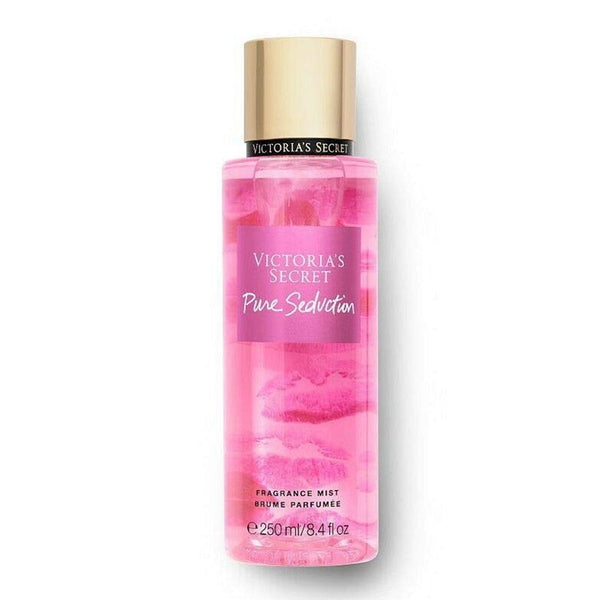 THEKULT.COM. Victoria's Secret. Pure Seduction Body Mist For Women 250ml
