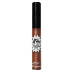 Read my lips Ka-Bang - THEKULT.COM | theBalm