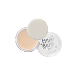 Lighter Than Light Concealer - THEKULT.COM | theBalm