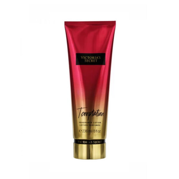 THEKULT.COM. Victoria's Secret. Temptation Fragrance Lotion 236ml