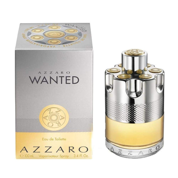 Wanted EDT 150ML - Men