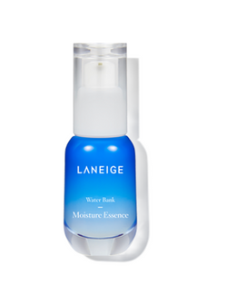 Water Bank Moisture Essence 30ml - THEKULT.COM | Laneige