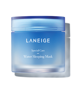 Water Sleeping Mask 70ml - THEKULT.COM | Laneige