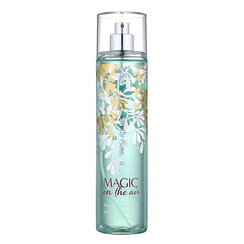 THEKULT.COM. Bath & Body Works. Magic in the Air Body Mist 236ml