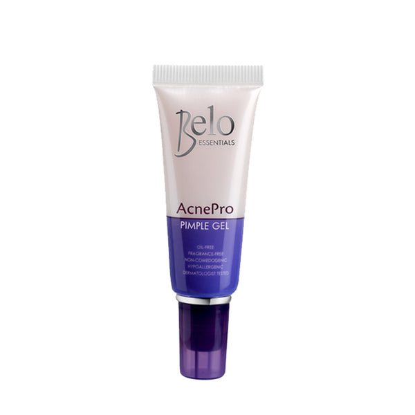 THEKULT.COM. Belo. Essentials AcnePro Pimple Gel 10g